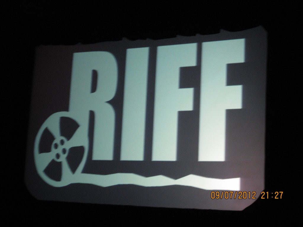 RIFF+Film+review+for+%22Lessons+in+Forgetting%3A+Painful+Truths+in+Discovery%22