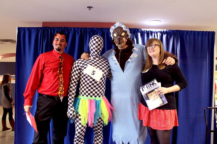 2012+GHC+Halloween+Costume+Contests