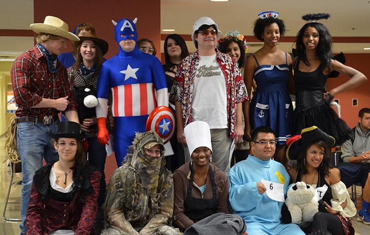 2013+Halloween+Costume+Contest