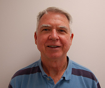 Ken Weatherman retires from Highlands