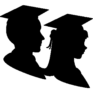 Student speakers named for graduation ceremony