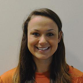 Kristen Mullis