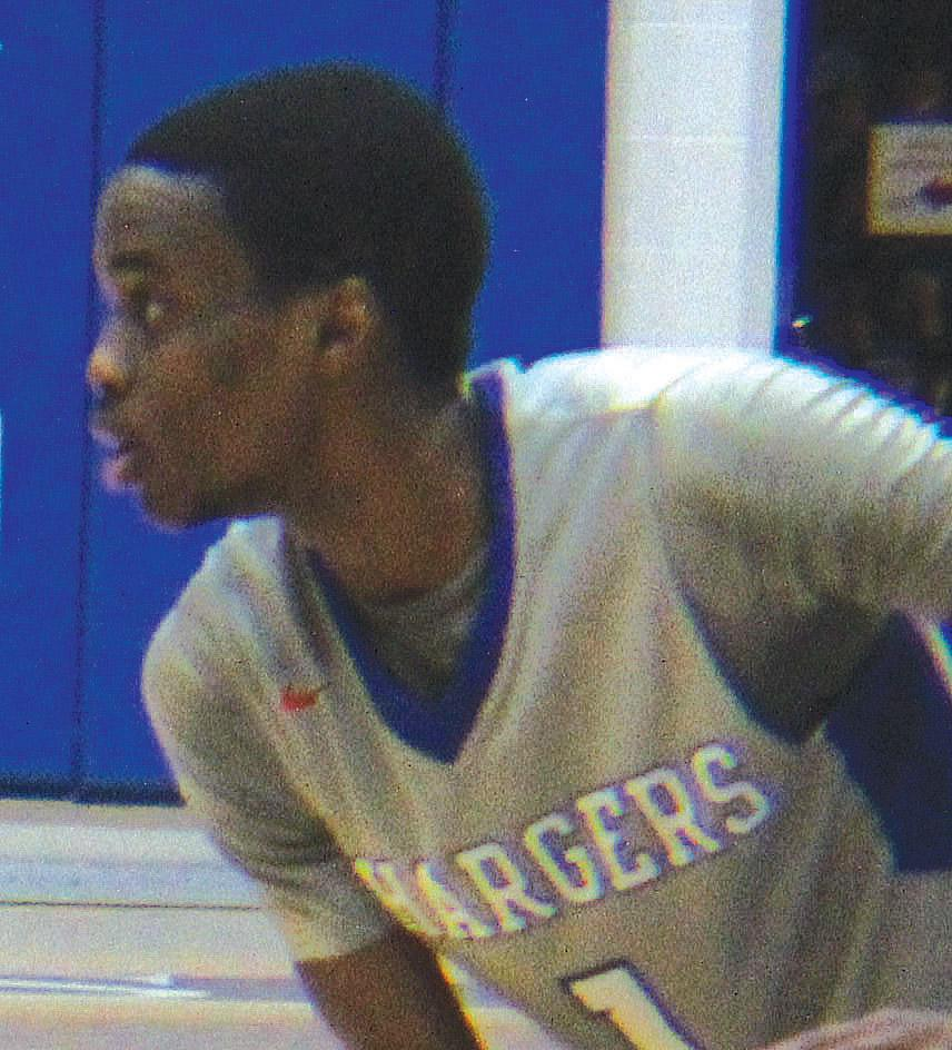 GHC Chargers beat conference leader Gordon College at home