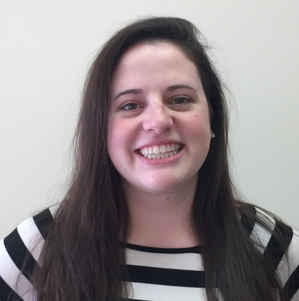 Paulding, Douglasville get new student life coordinator