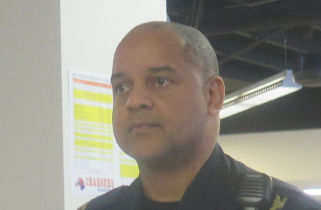 Floyd, C'ville and Heritage Hall close due to social media threat