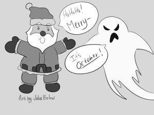 christmas early pg8