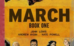 Navigation to Story: Live Q&A with co-author Andrew Aydin