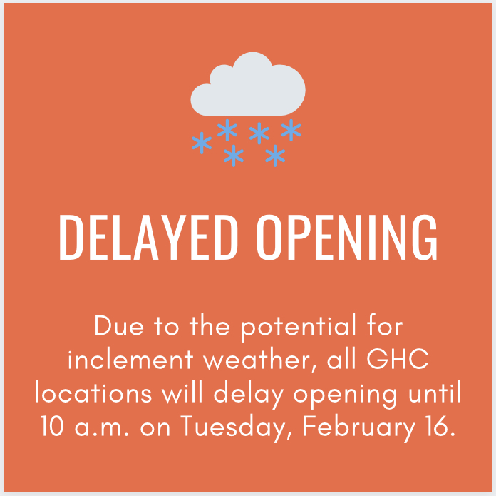 All+campuses+delay+opening