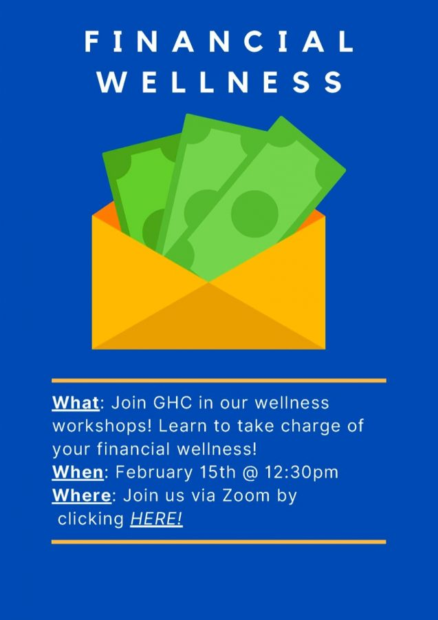 Join+the+Financial+Wellness+workshop+via+Zoom.