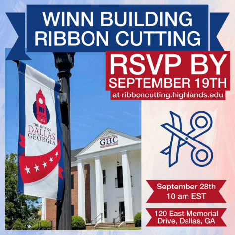 Deadline for Paulding campus ribbon cutting ends soon