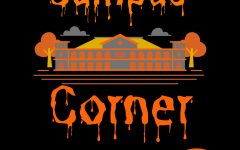 Navigation to Story: Fall Frenzy & Halloween Happenings