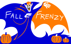 Navigation to Story: Fall Frenzy coming to all campuses