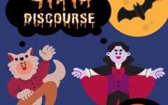 Navigation to Story: Civil Discourse: Super Heroes and Sexuality